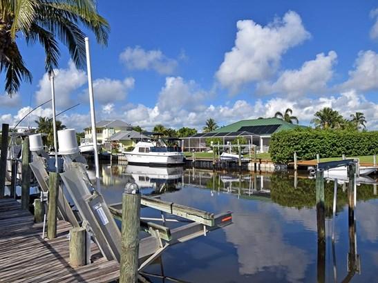 21 Sovereign Way, Fort Pierce, FL - USA (photo 2)