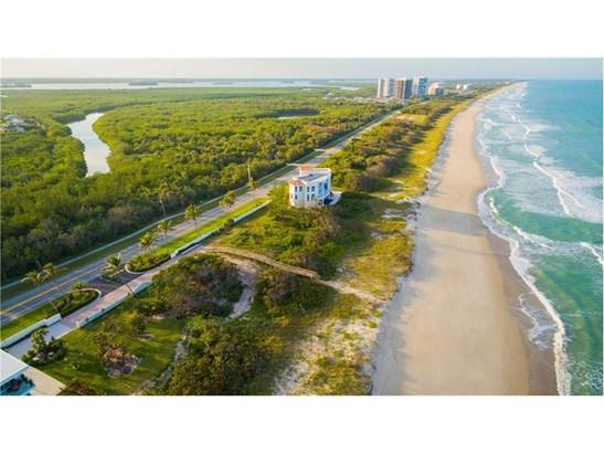 4562 N A1a , Fort Pierce, FL - USA (photo 2)
