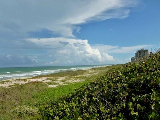 4562 N A1a , Fort Pierce, FL - USA (photo 5)