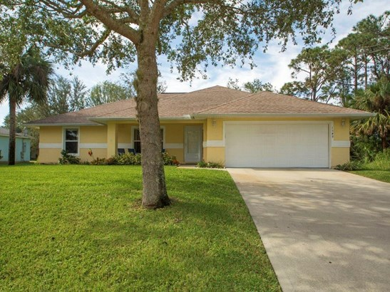 1549 Polynesian Lane, Sebastian, FL - USA (photo 1)