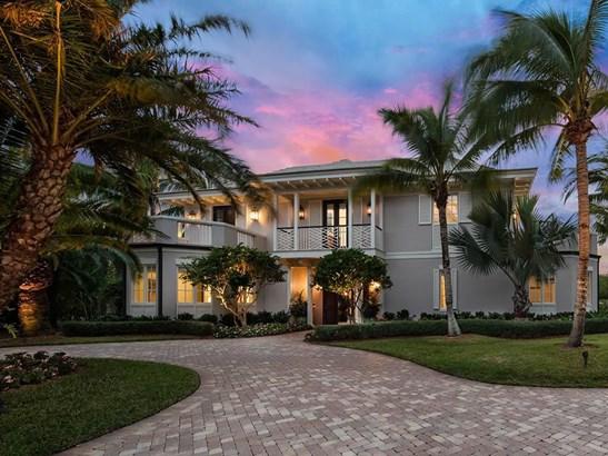 721 Grove Place , Vero Beach, FL - USA (photo 3)