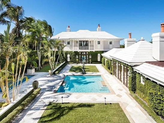 721 Grove Place , Vero Beach, FL - USA (photo 5)