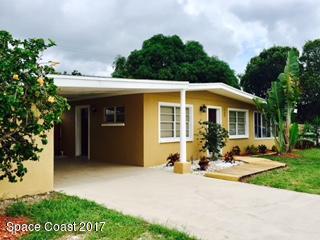 1500 Bermuda Avenue W, Merritt Island, FL - USA (photo 1)