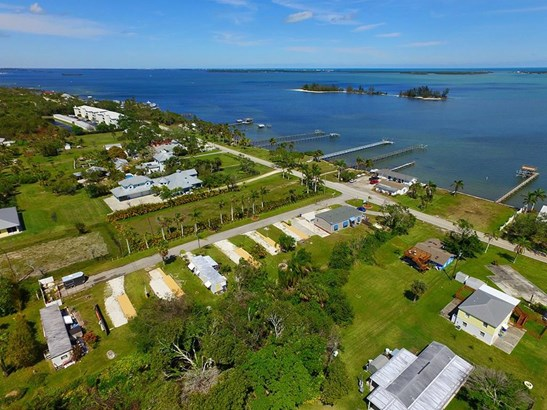 13395 N Indian River Drive, Sebastian, FL - USA (photo 5)