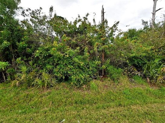 Xxx Oleander Avenue , Fort Pierce, FL - USA (photo 1)