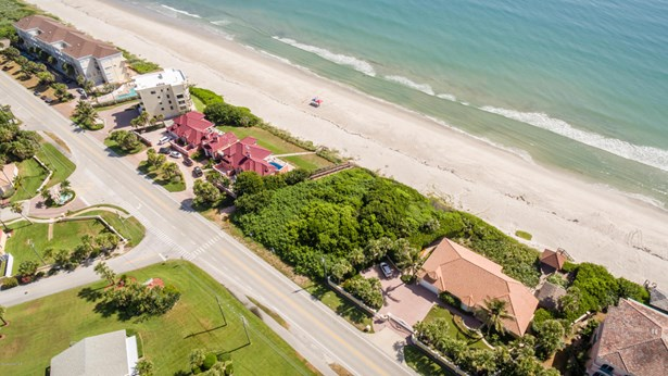 3065 Highway A1a, Melbourne Beach, FL - USA (photo 1)