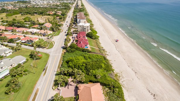 3065 Highway A1a, Melbourne Beach, FL - USA (photo 4)