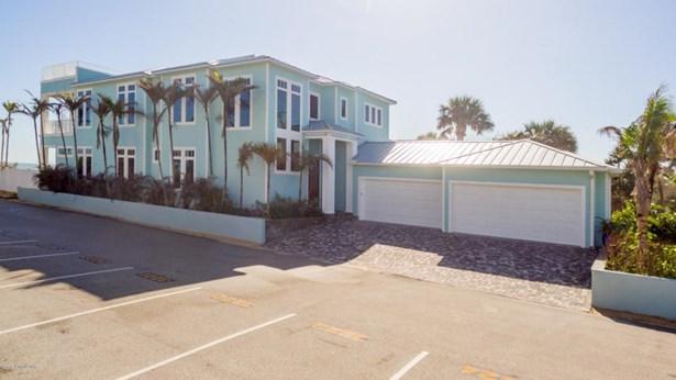 101 Atlantic Avenue S, Cocoa Beach, FL - USA (photo 2)