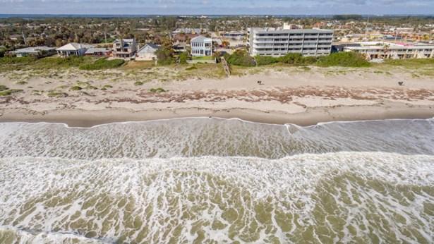 101 Atlantic Avenue S, Cocoa Beach, FL - USA (photo 4)