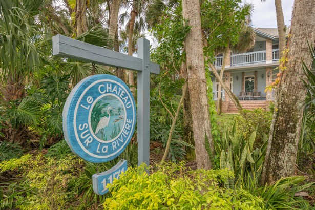 1171 Indian River Drive N, Cocoa, FL - USA (photo 1)