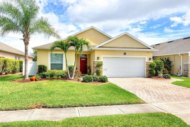 1482 Hemingway Boulevard, Rockledge, FL - USA (photo 1)