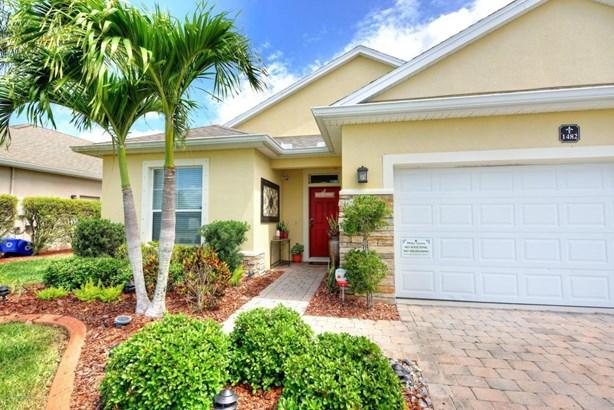 1482 Hemingway Boulevard, Rockledge, FL - USA (photo 2)