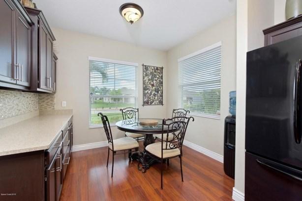 1482 Hemingway Boulevard, Rockledge, FL - USA (photo 5)