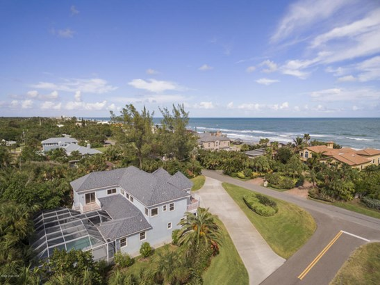 610 Atlantic Street, Melbourne Beach, FL - USA (photo 2)