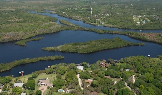 000 Island In Sebastian River, Sebastian, FL - USA (photo 4)