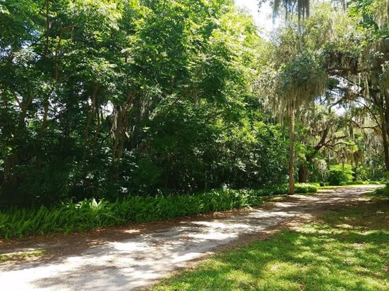 Se Se 155th Place , Weirsdale, FL - USA (photo 1)