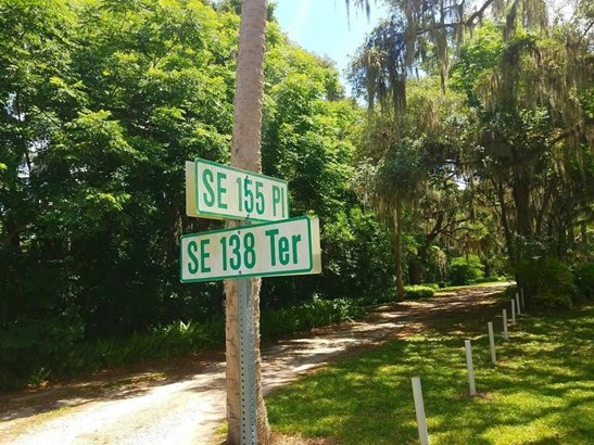 Se Se 155th Place , Weirsdale, FL - USA (photo 4)