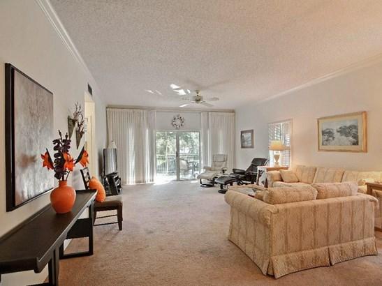 107 W Park Shores Circle 28w, Indian River Shores, FL - USA (photo 3)