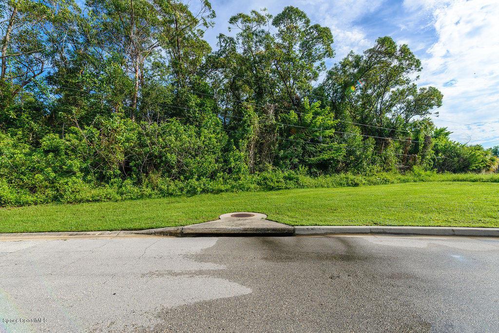 000 Market Circle, Palm Bay, FL - USA (photo 4)