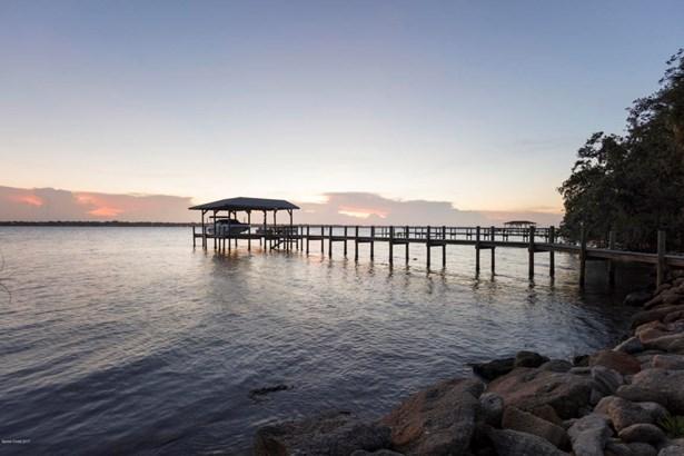 4297 Crooked Mile Road, Merritt Island, FL - USA (photo 4)
