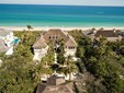 10570 Eton Way, Vero Beach, FL - USA (photo 1)