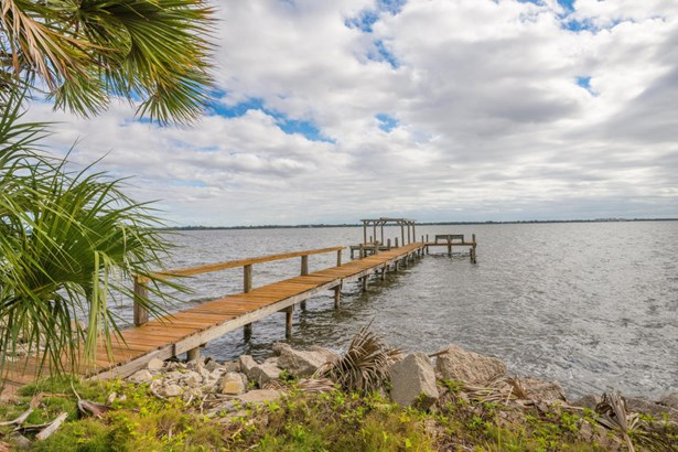 1171 N Indian River Drive, Cocoa, FL - USA (photo 4)