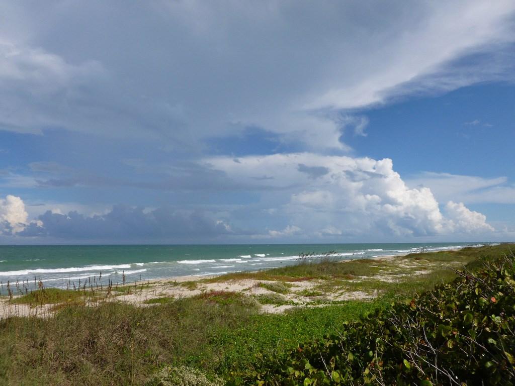 4562 N A1 A, Fort Pierce, FL - USA (photo 1)
