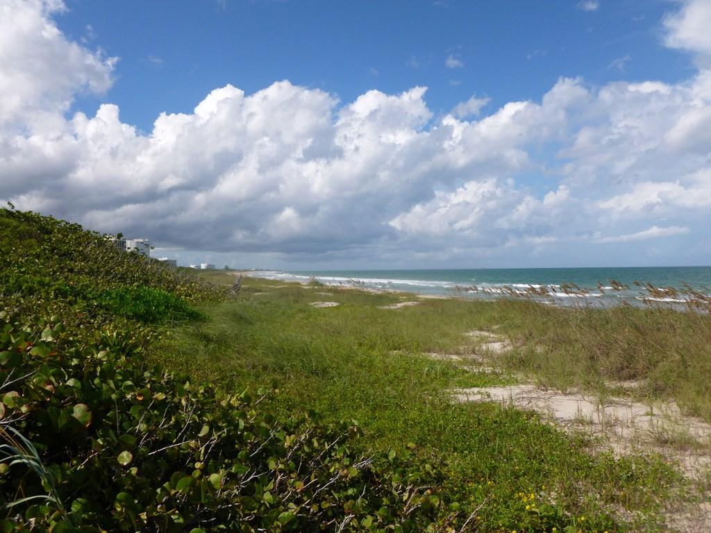 4562 N A1 A, Fort Pierce, FL - USA (photo 4)