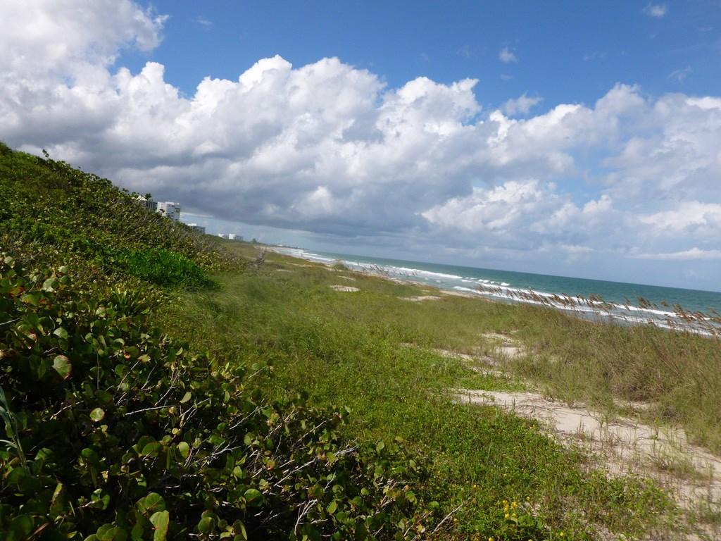 4562 N A1 A, Fort Pierce, FL - USA (photo 5)