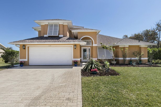 648 Ocean Street, Satellite Beach, FL - USA (photo 3)