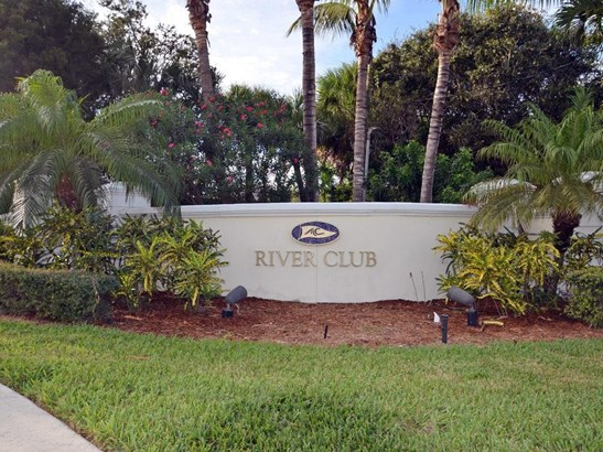 900 Cove Point Place, Indian River Shores, FL - USA (photo 1)