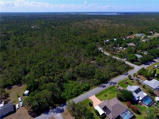 9722 Honeysuckle Drive , Micco, FL - USA (photo 4)
