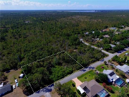 9722 Honeysuckle Drive , Micco, FL - USA (photo 5)