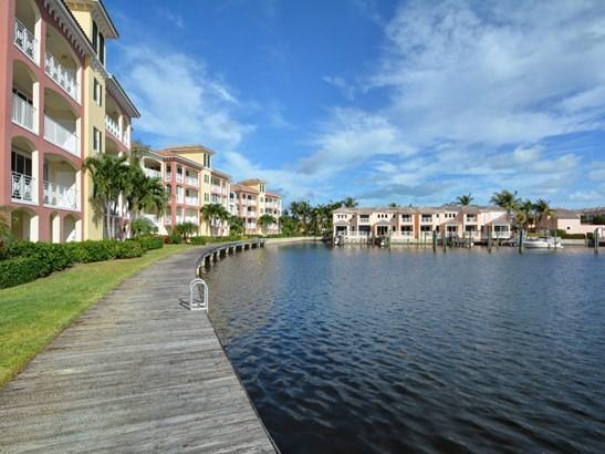 5342 W Harbor Village Drive 201, Vero Beach, FL - USA (photo 2)