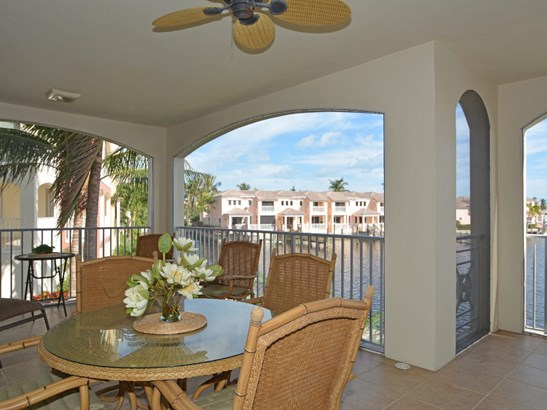 5342 W Harbor Village Drive 201, Vero Beach, FL - USA (photo 4)