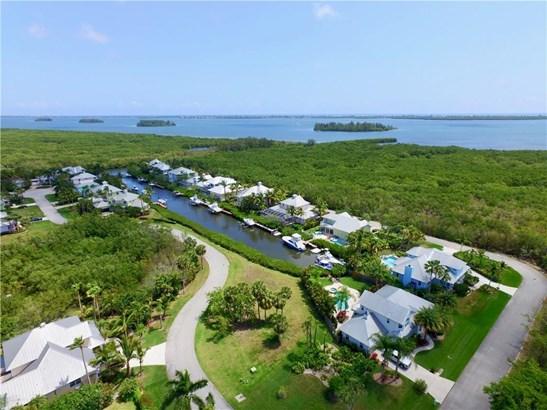 2270 6th Court Se, Vero Beach, FL - USA (photo 4)