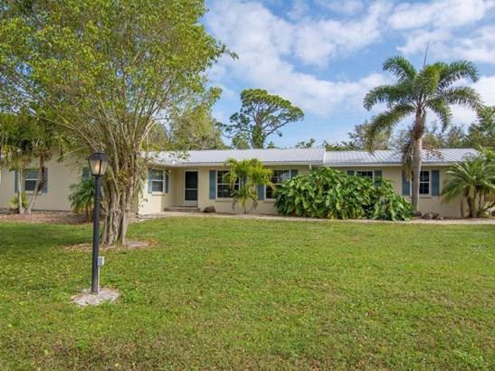 606 10th Court , Vero Beach, FL - USA (photo 1)