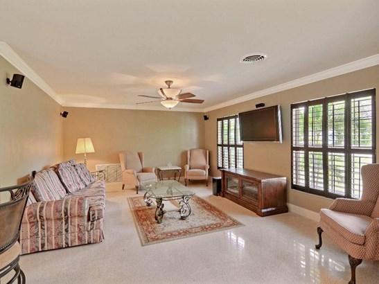 606 10th Court , Vero Beach, FL - USA (photo 5)
