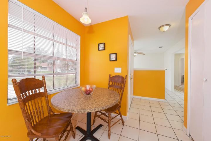 847 Southern Pine Trl, Rockledge, FL - USA (photo 2)