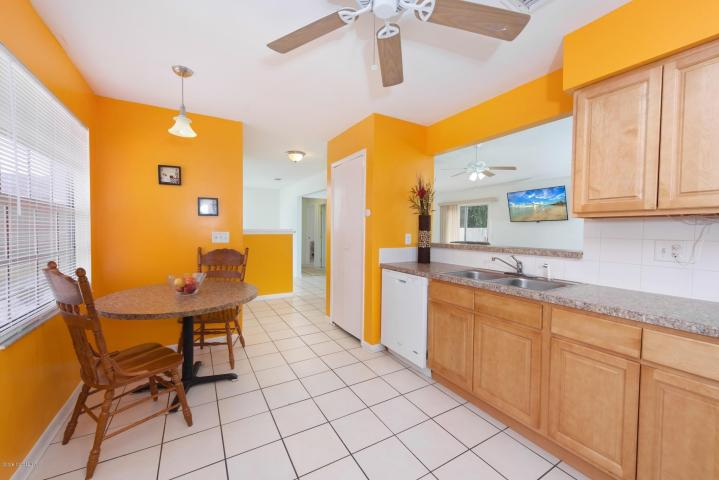 847 Southern Pine Trl, Rockledge, FL - USA (photo 3)