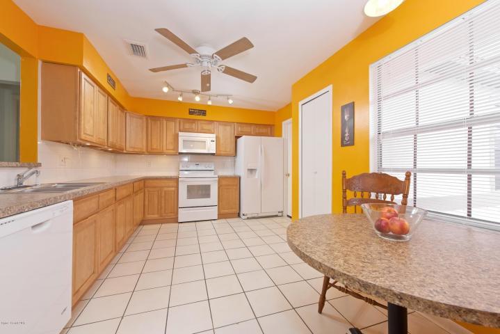 847 Southern Pine Trl, Rockledge, FL - USA (photo 4)