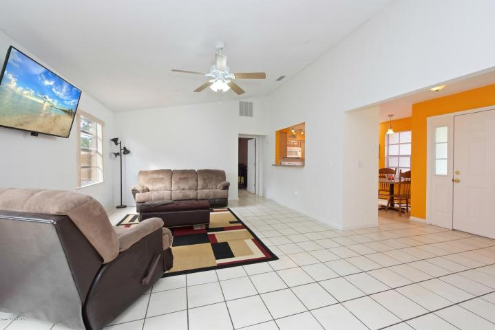 847 Southern Pine Trl, Rockledge, FL - USA (photo 5)