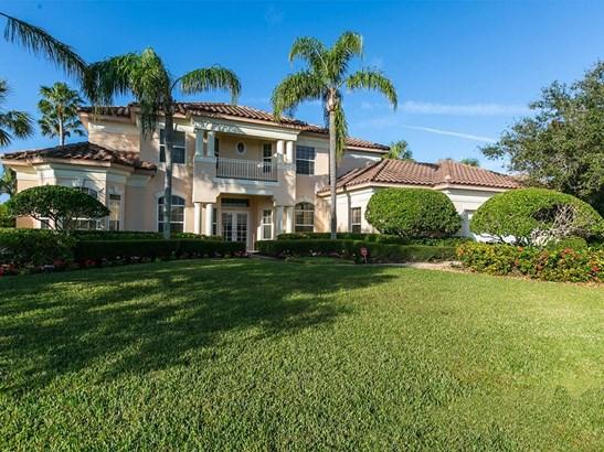 5501 Las Brisas Drive, Vero Beach, FL - USA (photo 5)