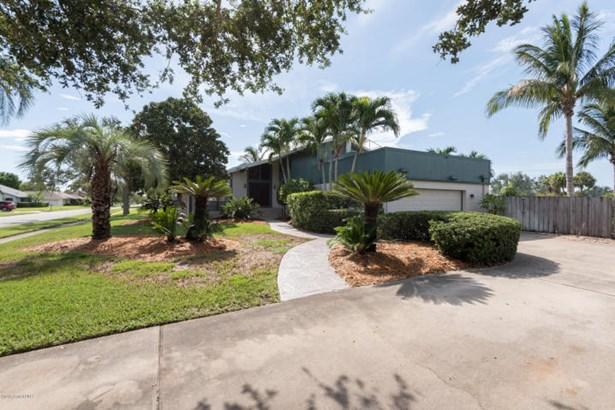 513 River Oaks Drive N, Indialantic, FL - USA (photo 5)