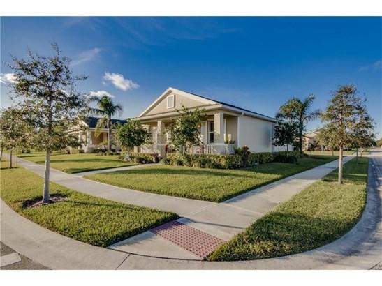 7206 Gallery Lane, Vero Beach, FL - USA (photo 1)