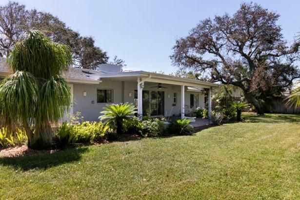 596 Oak Ridge Drive, Indialantic, FL - USA (photo 2)