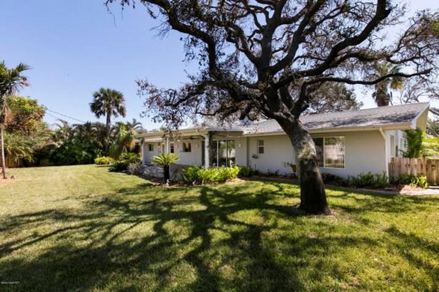 596 Oak Ridge Drive, Indialantic, FL - USA (photo 3)
