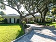 4691 Pebble Bay Circle, Indian River Shores, FL - USA (photo 1)