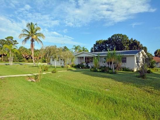 7206 Pacific Avenue, Fort Pierce, FL - USA (photo 1)