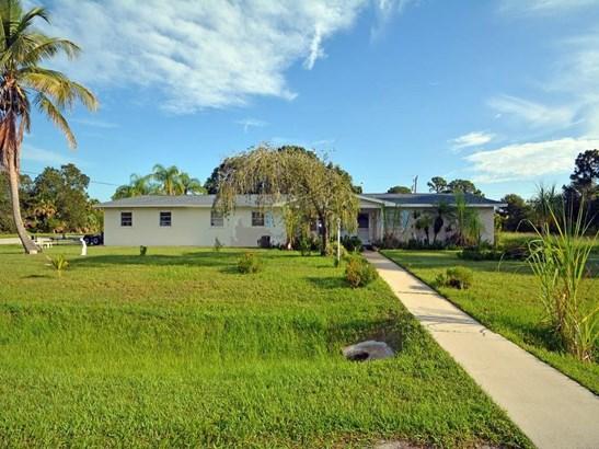 7206 Pacific Avenue, Fort Pierce, FL - USA (photo 2)